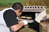 20091107ピザ焼き
