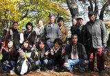 三島清掃活動3_696x480