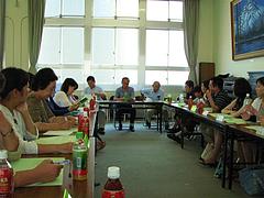 20100724公開ケース研究 (3)