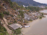 20041025中越地震災害現場02.jpg