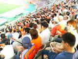 20050717ビッグスワン広報(着席)