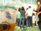 20050717ビッグスワン広報(乾杯)