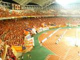 20050717ビッグスワン広報(快勝!)