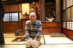 NIKON D40_2009年11月15日 12時09分_DSC_0164_722x480