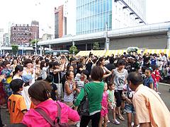 KODAK V570 DUAL LENS DIGITAL CAMERA_2010年07月10日 16時30分_102_3105_640x480