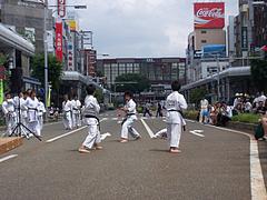 KODAK V570 DUAL LENS DIGITAL CAMERA_2010年07月10日 13時21分_102_3090_640x480