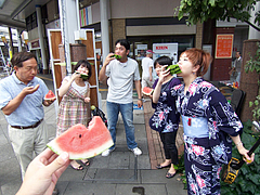 KODAK V570 DUAL LENS DIGITAL CAMERA_2010年07月10日 15時01分_102_3094_640x480