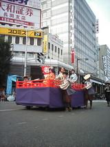 米百俵まつり11