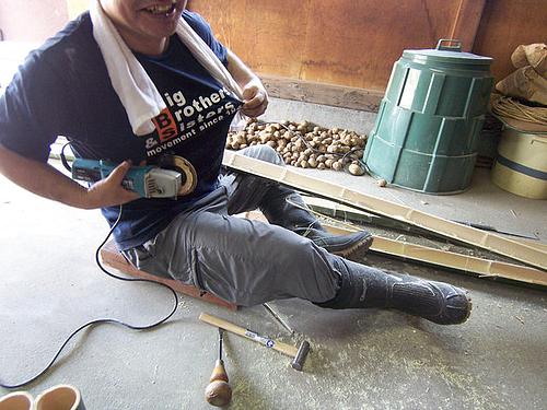 KODAK V570 DUAL LENS DIGITAL CAMERA_2010年08月21日 11時14分_102_3164_640x480