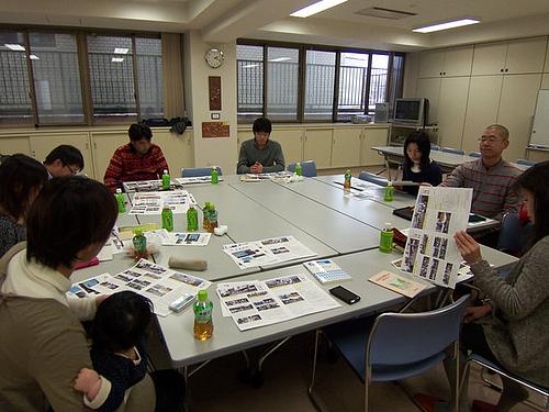 KODAK V570 DUAL LENS DIGITAL CAMERA_2011年02月05日 14時18分_100_4921_640x480
