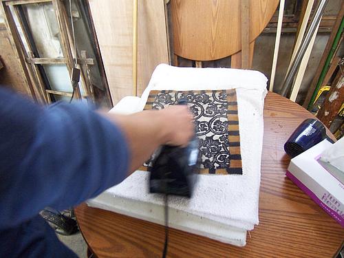 KODAK V570 DUAL LENS DIGITAL CAMERA_2010年11月14日 11時28分_100_4243_640x480