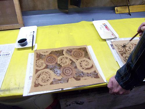 KODAK V570 DUAL LENS DIGITAL CAMERA_2010年11月14日 10時32分_100_4232_640x480