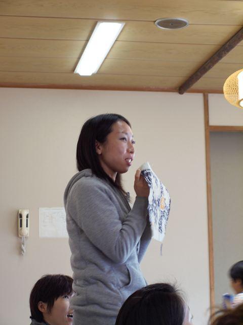 vga_121125-125452-地区公民館へ行きハラコ飯を食べながら作品発表会
