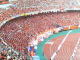 20050717ビッグスワン広報(オレンジ一色)