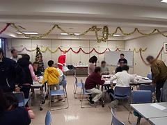 KODAK V570 DUAL LENS DIGITAL CAMERA_2010年12月19日 12時57分_100_4528_640x480