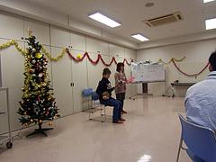 KODAK V570 DUAL LENS DIGITAL CAMERA_2010年12月19日 13時21分_100_4553_640x480