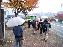 20081116村上地区グループワーク