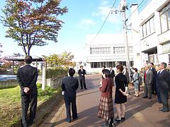 vga_100_1603