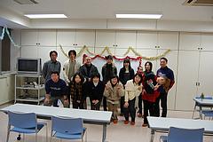NIKON D40_2009年12月20日 13時47分_DSC_0005_722x480