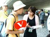 20050717ビッグスワン広報(インタビュー)