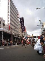 米百俵まつり07