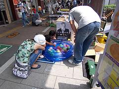 KODAK V570 DUAL LENS DIGITAL CAMERA_2010年07月10日 12時13分_102_3075_640x480