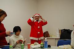 NIKON D40_2009年12月19日 16時13分_DSC_0070_722x480