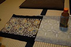 NIKON D40_2009年11月15日 11時50分_DSC_0154_722x480