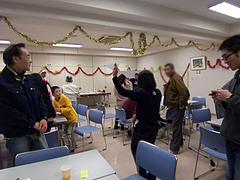 KODAK V570 DUAL LENS DIGITAL CAMERA_2010年12月19日 12時58分_100_4529_640x480