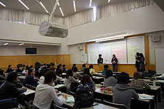 NIKON D40_2010年02月21日 10時48分_DSC_0065_722x480