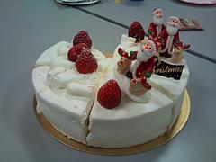 SO-01B_2010年12月19日 12時30分_DSC_1824_640x480