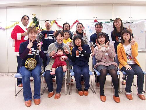 KODAK V570 DUAL LENS DIGITAL CAMERA_2010年12月19日 13時37分_100_4557_640x480