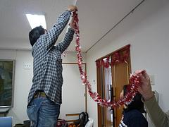 DMC-FX37_2009年12月20日 10時15分_P1060359_640x480