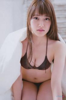 iriyama (41)