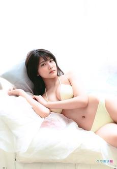 iriyama (52)