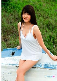 iriyama (38)