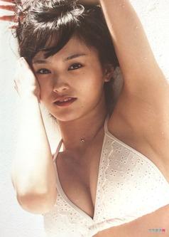 sayaka (64)