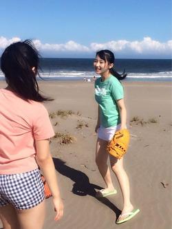 nakomiku (7)