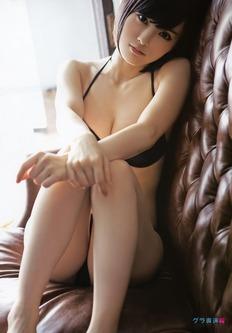 sayaka (26)