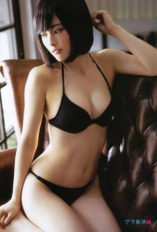 sayaka (49)