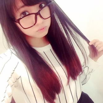 yuria (8)