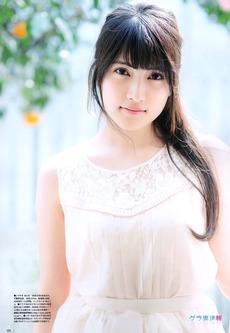 iriyama (61)