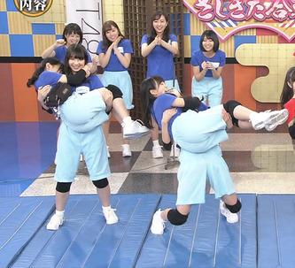 nakomiku (1)