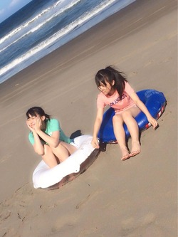 nakomiku (3)