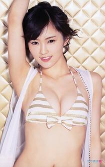 sayaka (30)