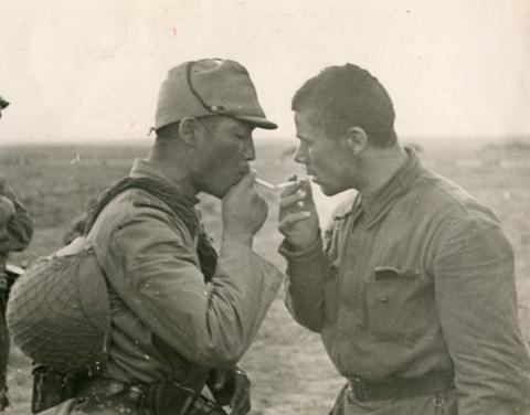 Khalkhin Gol 1939