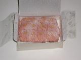 【春のスイーツ】桜のモンブラン(銀のぶどう)003