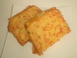 成城石井オレンジケーキ01