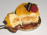 【WITTAMERヴィタメール】美味しいマンゴーオランジュ02
