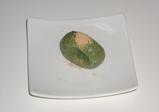 【春のスイーツ】くさ餅(たねや)20080401